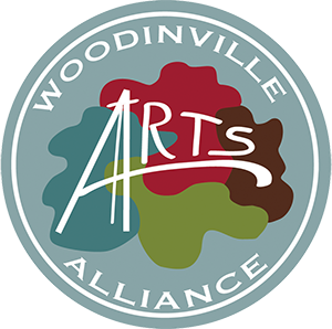 Woodinville Arts Alliance